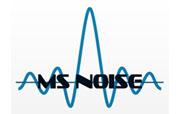 Ns Noise
